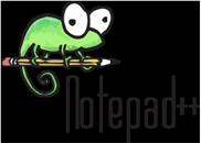 Notepad_Plus_Plus_Logo