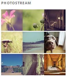 flickr_photostream