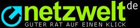 Netzwelt.de