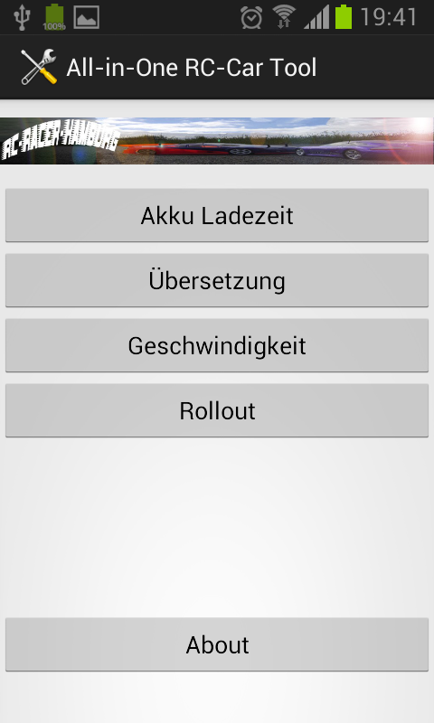 android_all_in_one_rc_car_tool_01