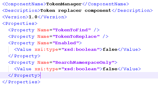 searchnamespaceonly_true_false_xml_properties_02