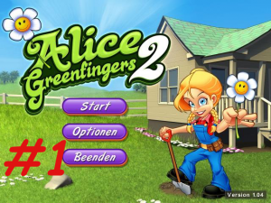 alicegreenfingers2_01