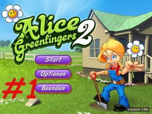 alicegreenfingers2_01