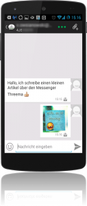 screen_threema