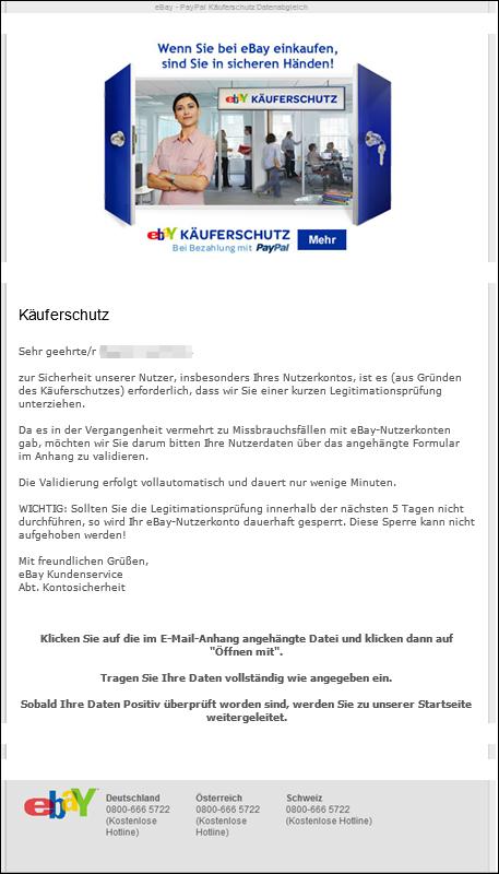 ebay_fake_mail