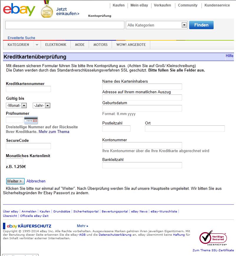 ebay_kauferschutz_formular_html
