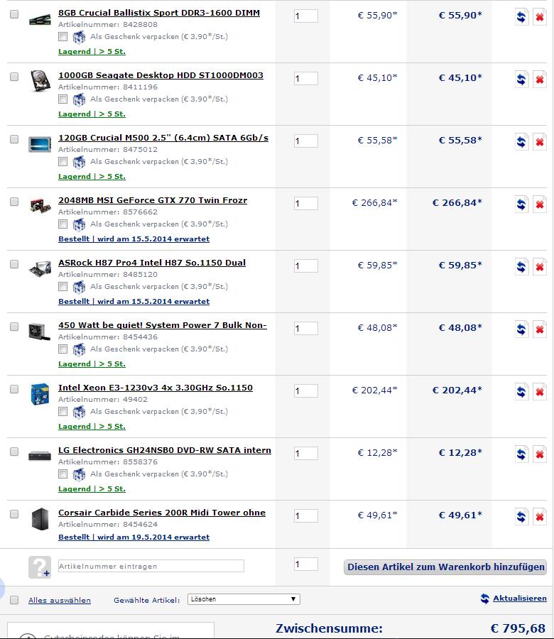 system_800eur