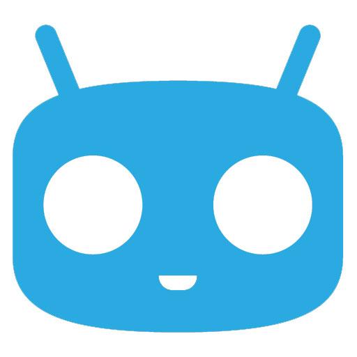cyanogenmod_installer
