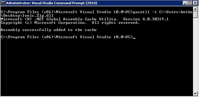 gac_install