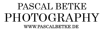 schwarz_transparent_ohne_linine_small_361
