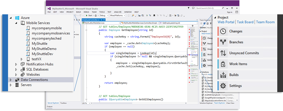 visual_studio_2013