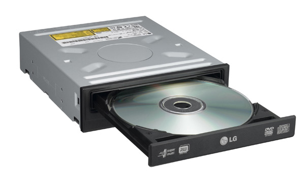 dvd-laufwerk-wird-nicht-erkannt