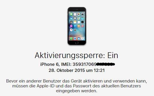 iphone_aktivierung_gebraucht