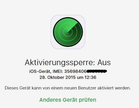 iphone_aktivierung_neu