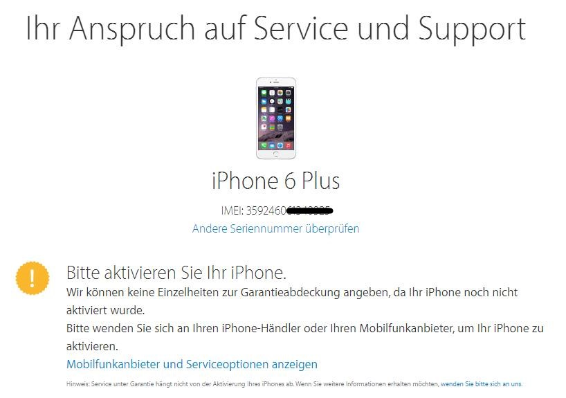 iphone_service_neu