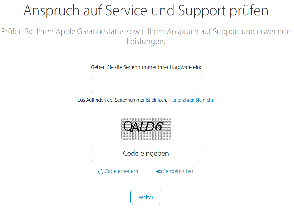 iphone_support