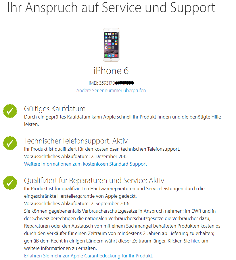 iphone_support_gebraucht