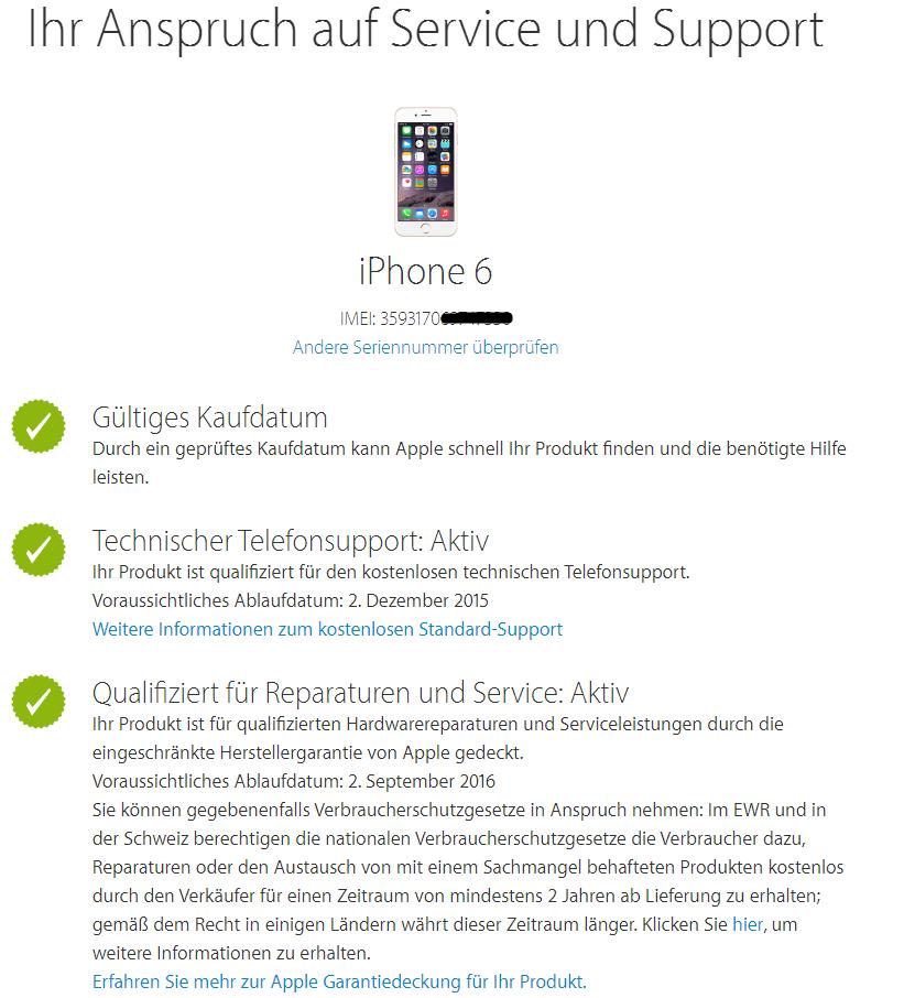 iphone_support_gebraucht