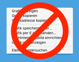 rechtsklick_verboten_codefieber_html_body_tag